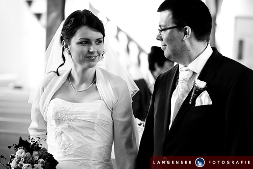 Hochzeitsfotos Bremerhaven Atlanic Sail City