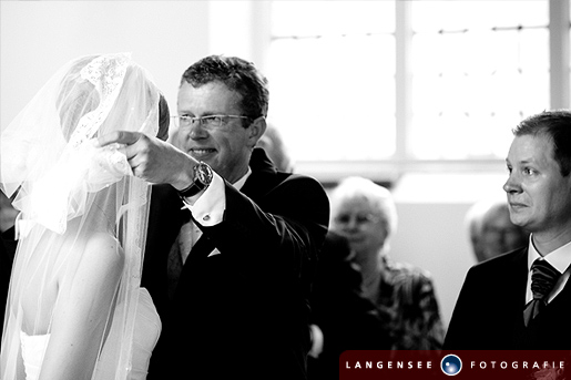Hochzeitsfoto Bremen